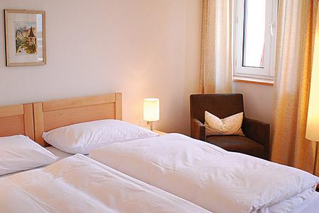 Renon hotel dolomiten alto adige albergo 3 stelle in montagna for Camera diretta tv